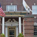 The Viking Hotel
