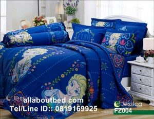 Allaboutbed